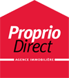 Diane Anctil - Cindy Baillargeon - Courtiers immobiliers Proprio Direct